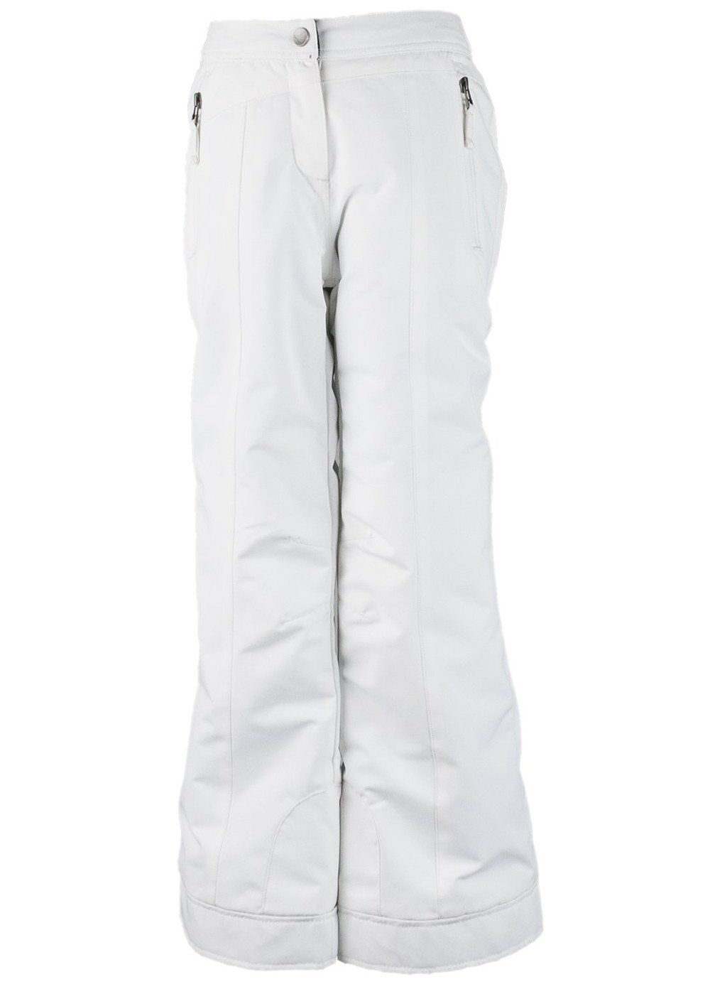 Obermeyer Girls Edie Pant (White)
