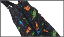 Burton Kids Pants (Ages 0-8)
