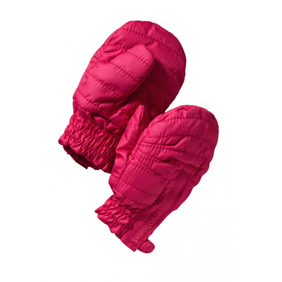 Patagonia F15 Baby Puff Mitts