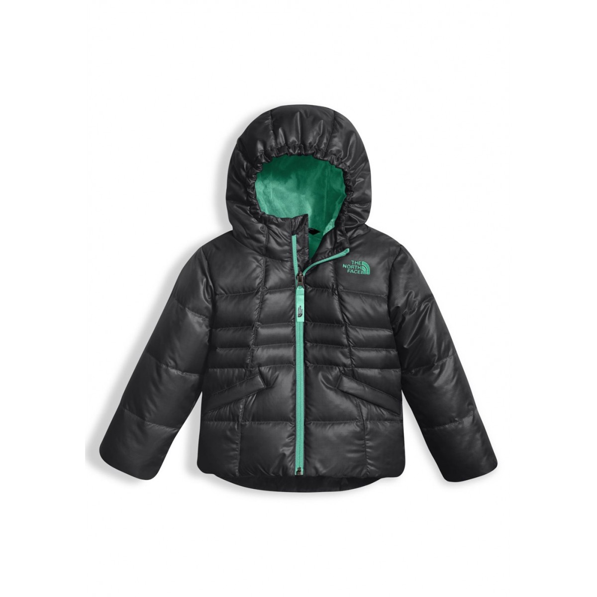 5e39fdd44 The North Face Toddler Girls Moondoggy 2.0 Down Jacket