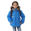 Obermeyer Girls Juniper Jacket - WinterKids.com
