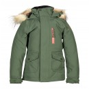 Nikita Girls Aspen Jacket - WinterKids.com