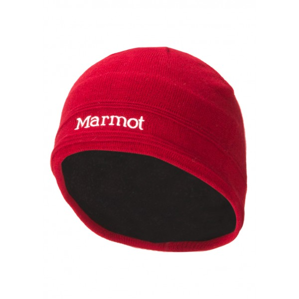 Marmot Boys Shadows Hat