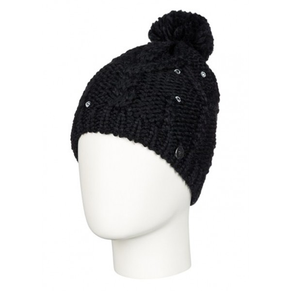 Roxy Girls Shooting Star Beanie