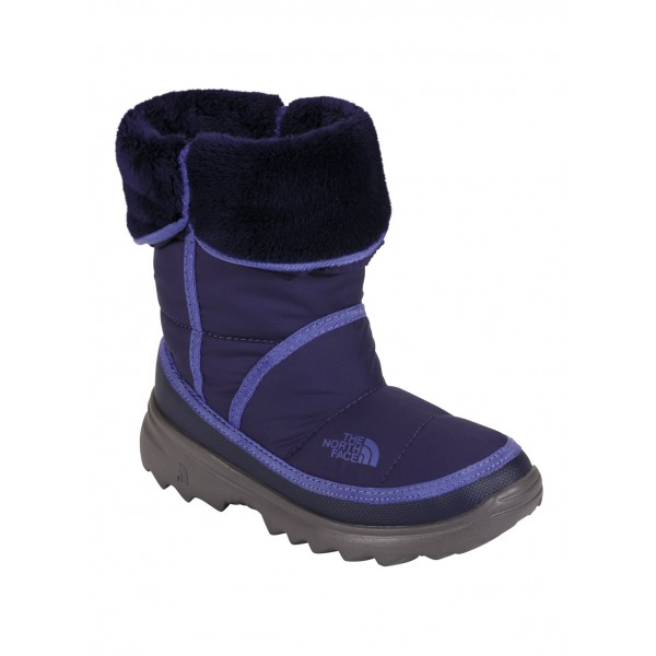 The North Face Girls Amore Boot