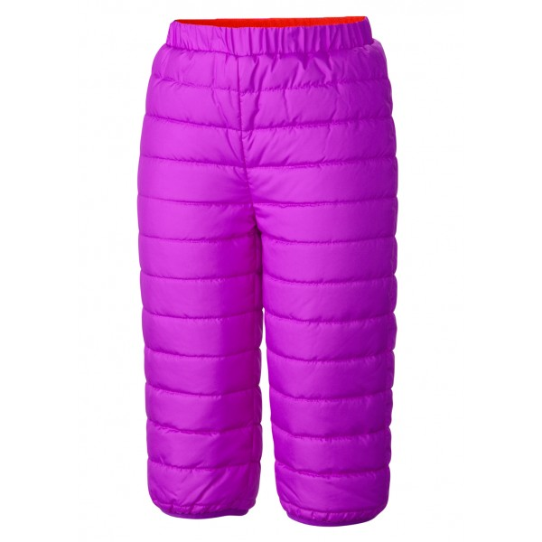 Columbia Double Trouble Pant - WinterKids.com
