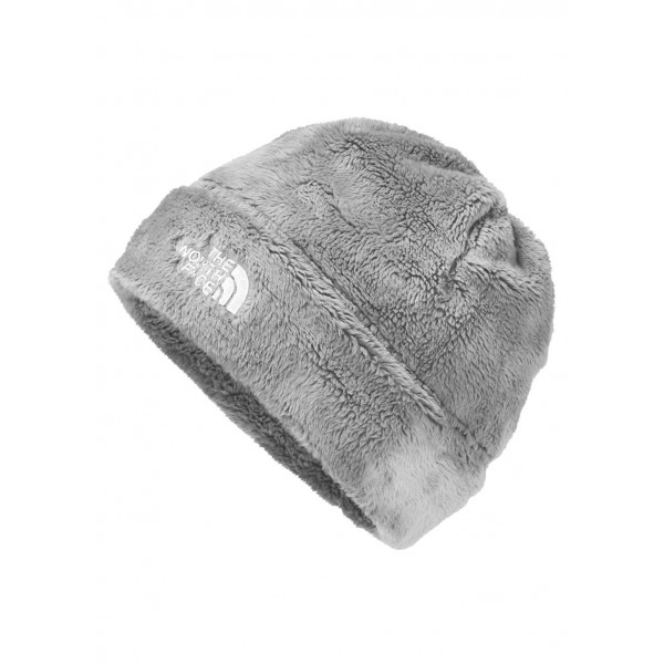 The North Face Girls Denali Thermal Beanie - WinterKids.com