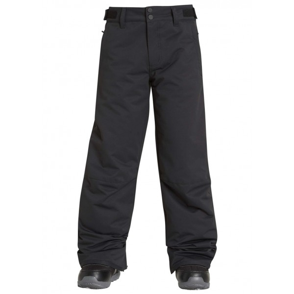 Billabong Boys Grom Pant - WinterKids.com