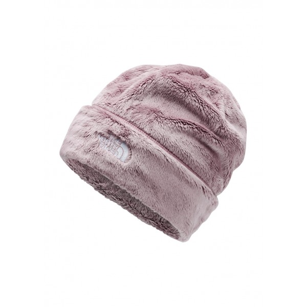 The North Face Girls Osito Beanie - WinterKids.com
