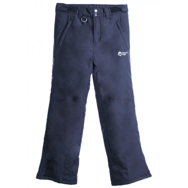 Winters Edge Youth Avalanche Snow Pants - WinterKids.com