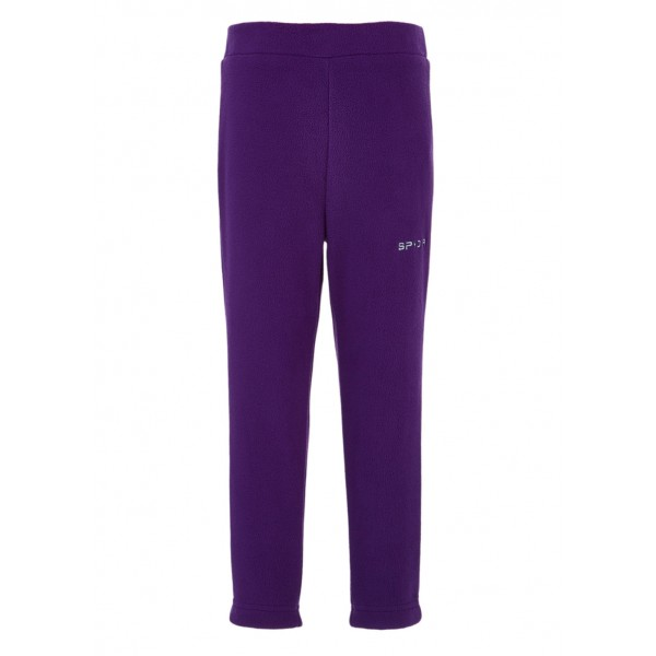Spyder Toddler Speed Fleece Pant - WinterKids.com