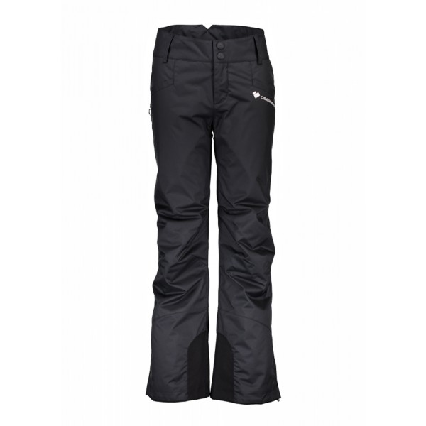 Obermeyer Girls Bandera Pant - WinterKids.com