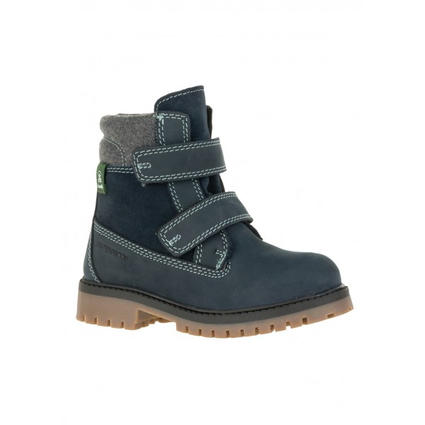 Kamik Childrens Takodav Boot - WinterKids.com