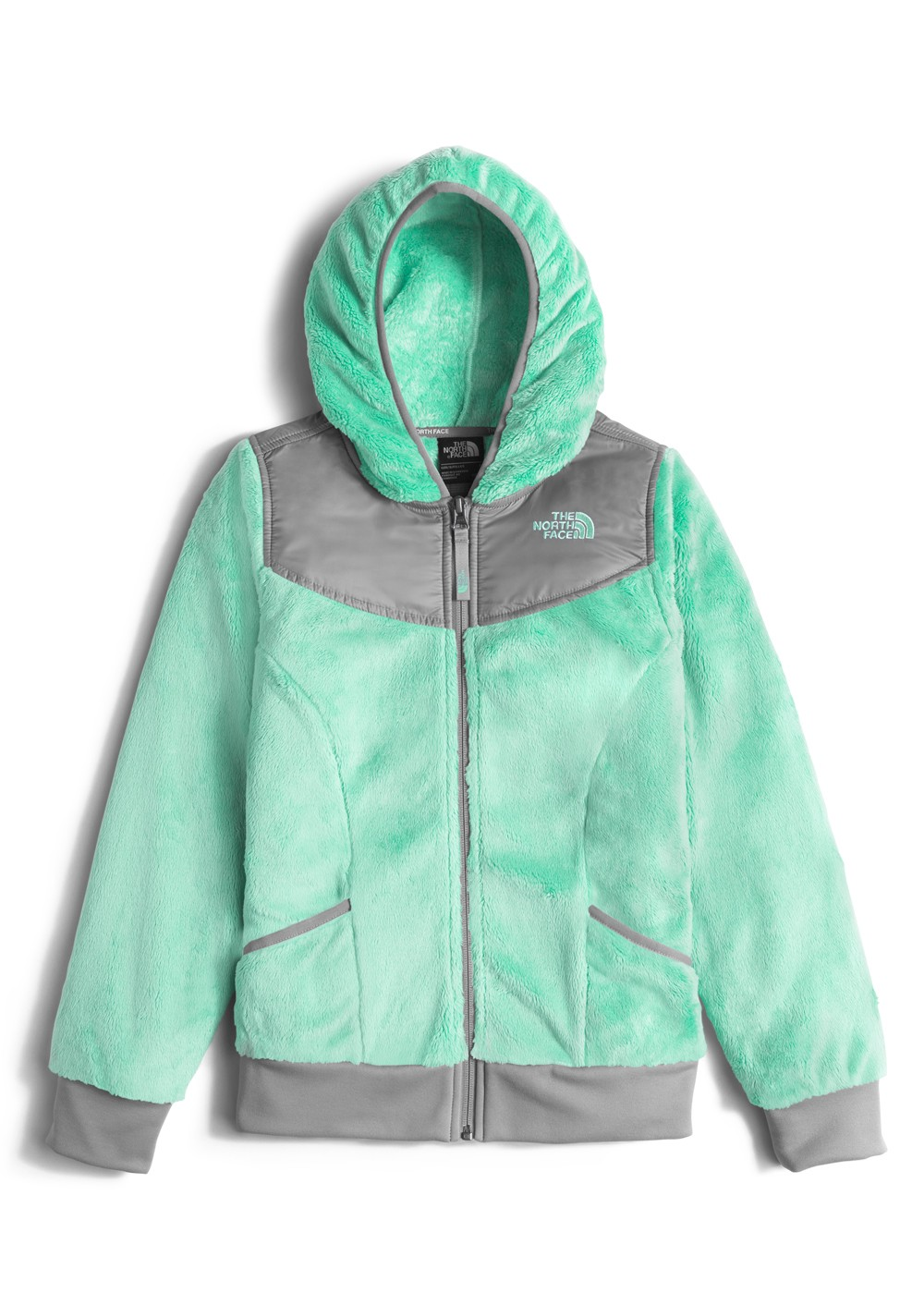 4996b0d85175 The North Face Girls  Oso Hoodie