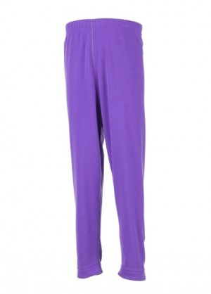 'Preschool UG 100 Micro Tight (Grape)