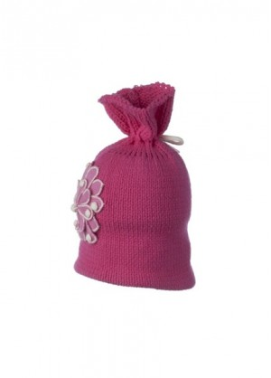 Children S Winter Hats And Gloves Kids Winter Scarves