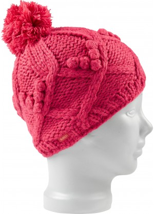 Burton Girls Chloe Beanie (Marilyn)