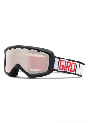 Goggles for Kids | Ski and Snowboard Goggles for Youth, Teens