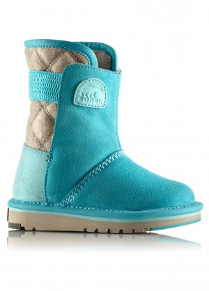Sorel Childrens Newbie