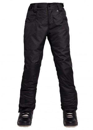 Girls Elsa Insulated Pant
