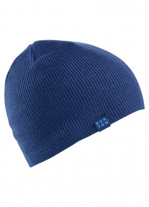 Burton Boys All Day Long Beanie - WinterKids.com