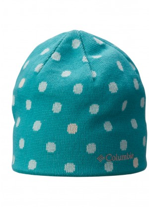 Columbia Youth Urbanization Mix Beanie - WinterKids.com