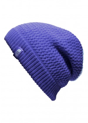 The North Face Youth Shinsky Beanie - WinterKids.com
