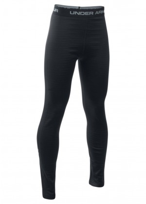 Youth UA Base 2.0 Legging
