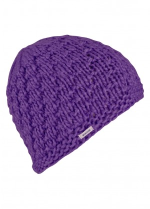 Girls Lil Bertha Beanie