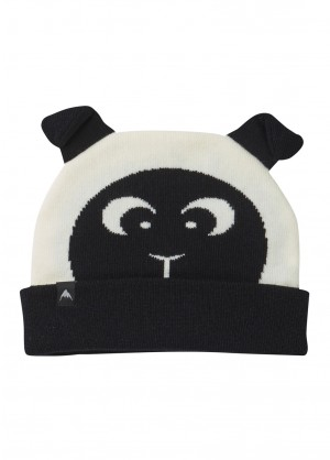 Burton Minishred Beanie - WinterKids.com