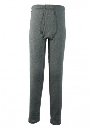Obermeyer Boys Ultrastretch Pant - WinterKids.com