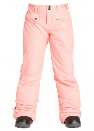Girls Alue Insulated Pant