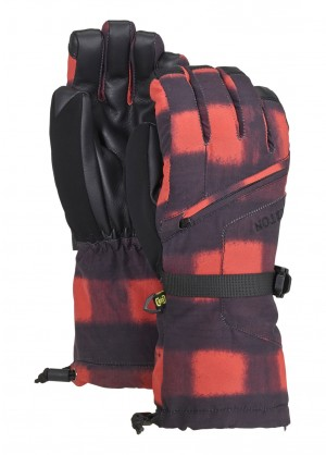 Burton Youth Vent Glove - WinterKids.com