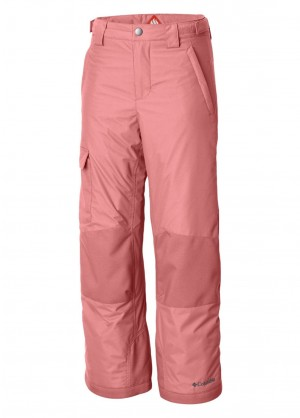 Youth Bugaboo II Pant