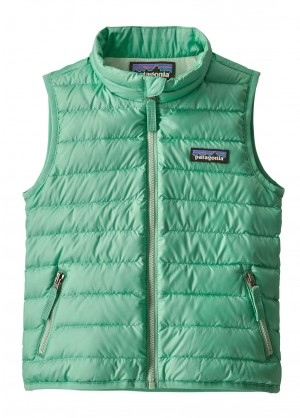 de28a1dc1 Patagonia Kids Clothing