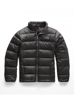 77e451c34 Boys Winter Jackets
