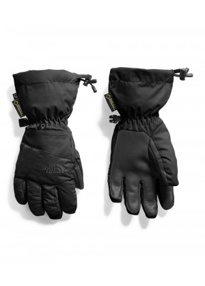 Youth Montana Gore-tex Glove