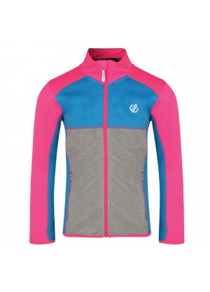 Dare 2B Exceed Core Stretch Lightweight Jacket - WinterKids.com