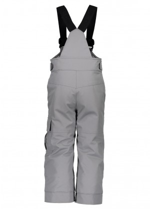 Obermeyer Toddler Boys Volt Pant - WinterKids.com