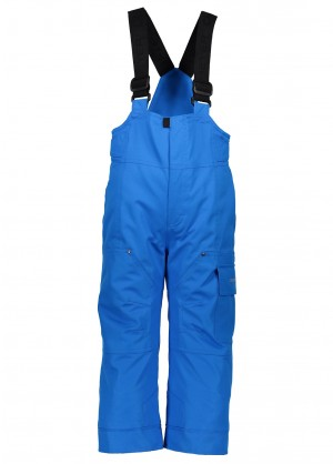 Toddler Boys Volt Pant