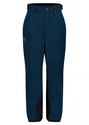 Under Armour Girls Swiftbrook Insulated Pant - WinterKids.com