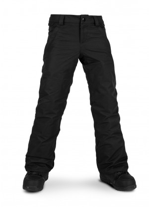Girls Frochickidee Insulated Pant