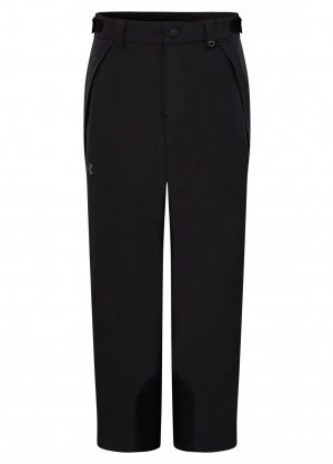 Under Armour Boys Rooter Insulated Pant - WinterKids.com