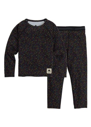 Burton Toddler 1st Layer Set  - WinterKids.com