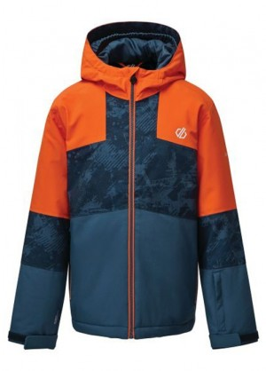 Dare 2b Youth Cavalier Jacket - WinterKids.com