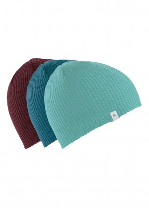 Burton Youth DND 3 Pack Beanie - WinterKids.com