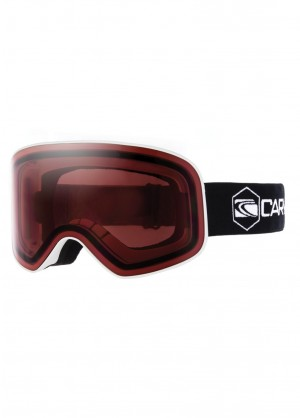 Carve Frother S Goggle - WinterKids.com