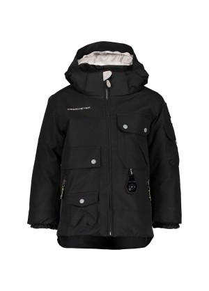 Toddler Boys Nebula Jacket - Winterkids.com