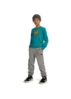 Youth Oak Sweatpant