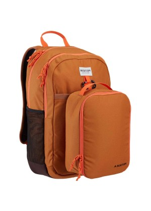 Kids' Lunch-N-Pack 35L Backpack